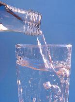 Stilles_Mineralwasser